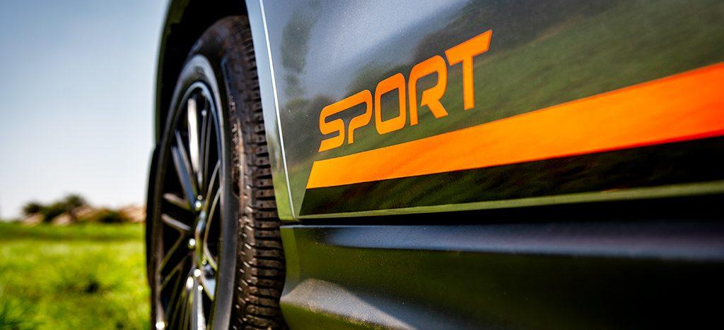 ASX-sport-11