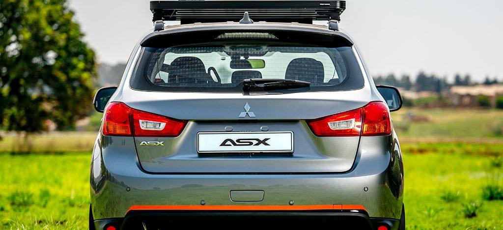 ASX-sport-12