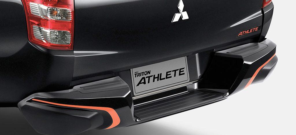 Athlete_black4
