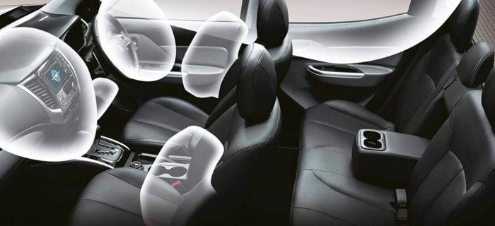 Triton_athlete_airbag-700x320
