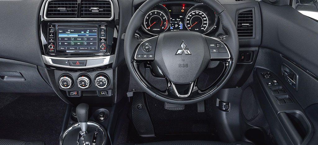 asx_interior3